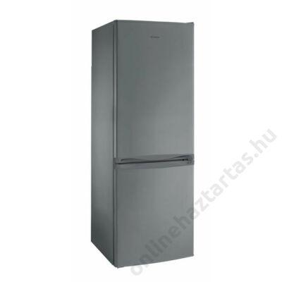 Candy-CMCS-5154X-kombi-hűtő
