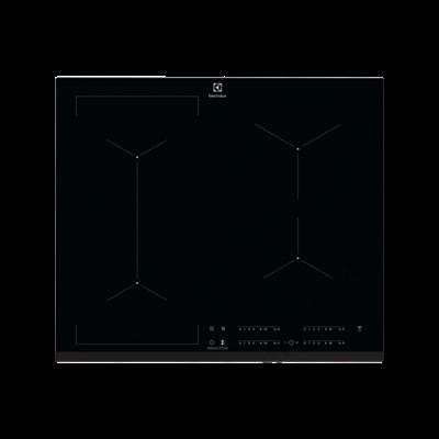 elektrolux-eiv634-főzőlap-beépíthető-indukciós