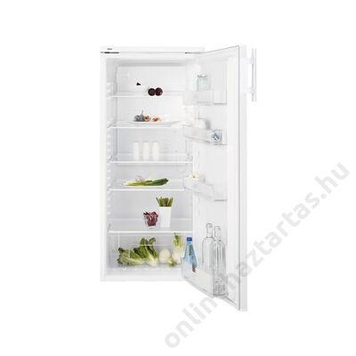 elektrolux-erf2504aow-hűtő-egyajtós