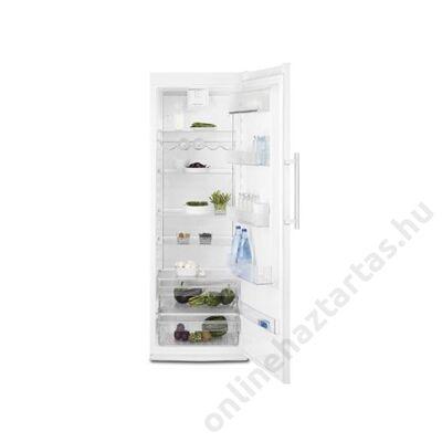 elektrolux-erf4113aow-hűtő-egyajtós