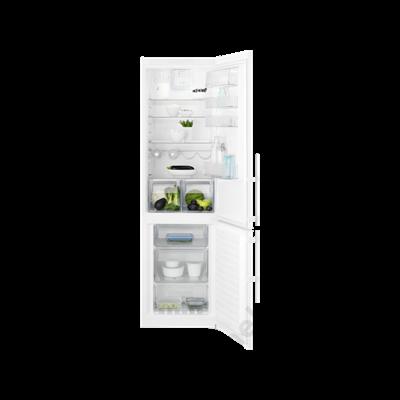 elektrolux-en3853mow-hűtő-alulfagyasztós
