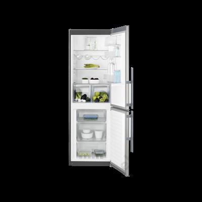 elektrolux-en3453mox-hűtő-alulfagyasztós