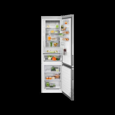 elektrolux-lnt7me34x2-hűtő-alulfagyasztós