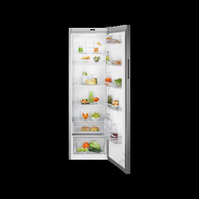 elektrolux-lrt5mf38u0-hűtő-egyajtós