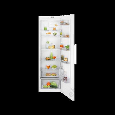 elektrolux-lrt5mf38w0-hűtő-egyajtós