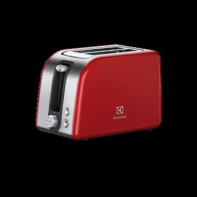 elektrolux-eat7700r-kenyérpirító