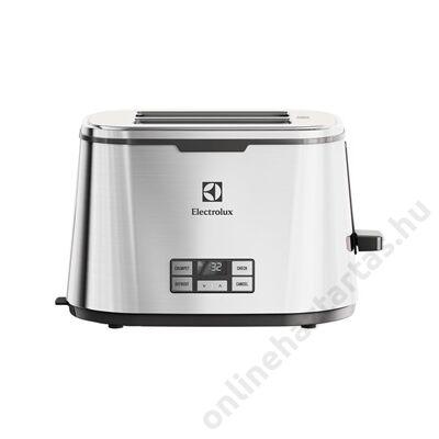 elektrolux-eat7800-kenyérpirító