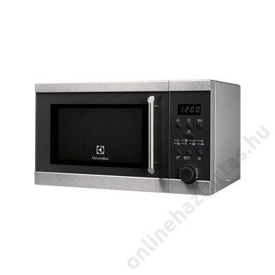 elektrolux-ems20300ox-mikrohullámú-sütő