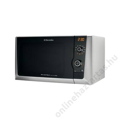 elektrolux-ems21400s-mikrohullámú-sütő
