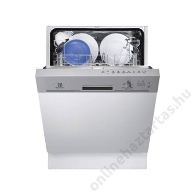 elektrolux-esi4201lox-mosogatógép-beépíthető-9-teríték-keskeny