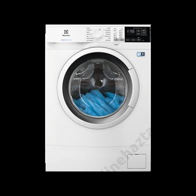 elektrolux-ew6s427w-mosógép-elöltöltős-keskeny