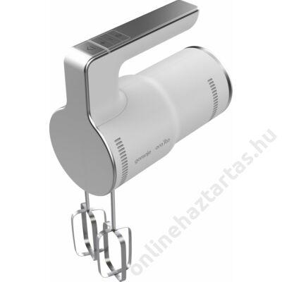gorenje-m400oraw-kezimixer-feher-5-fokozat-2-ev-garanciaval