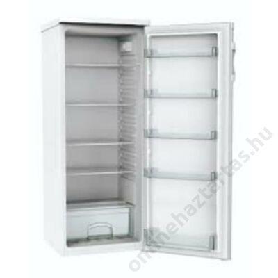 gorenje-r4141anw-egyajtós-hűtőszekrény