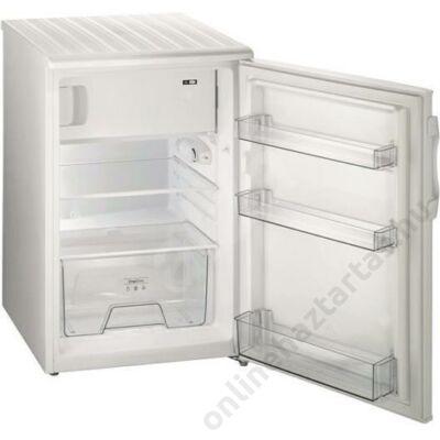 gorenje-rb4091anw-egyajtós-hűtőszekrény