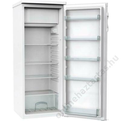 gorenje-rb4141anw-egyajtós-hűtőszekrény