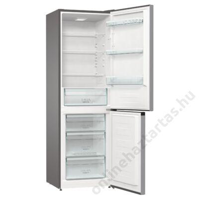 gorenje-rk6192es4-alulfagyasztos-kombi-hűtőszekrény