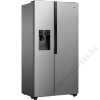 gorenje-nrs9181vx-side-by-side