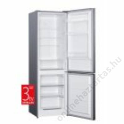 navon-285-fx-alulfagyasztós-inox-hűtőszekrény