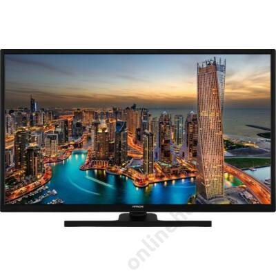 hitachi-32he2100-hdready-smart-led-televízió