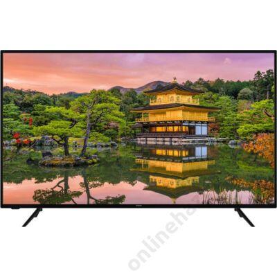 hitachi-43hk5600-ultrahd-smart-4k-led-televizio