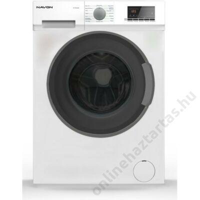 navon-n-7100-aaa-elöltöltős-keskeny-mosógép