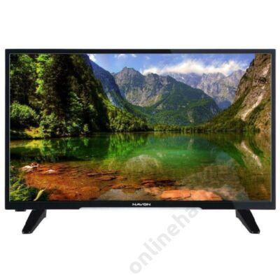navon-n32hd100-hdready-led-televízió