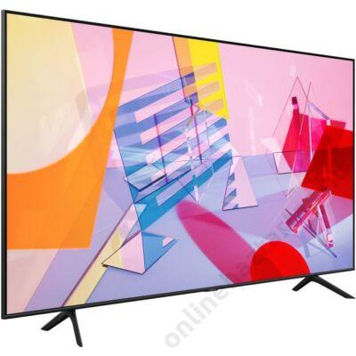 samsung-qe43q60tau-4k-ultrahd-smart-qled-televízió