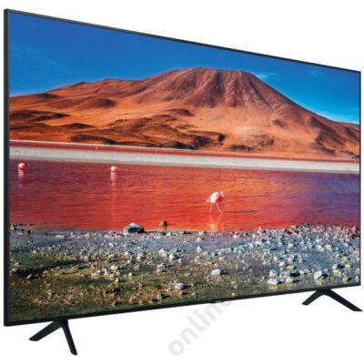 samsung-ue55tu7002-ultrahd-4k-smart-uhd-led-okostelevízió