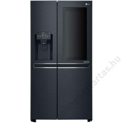 LG-GSX961MTAZ-Door-in-Door-Side-by-Side-hűtőszekrény