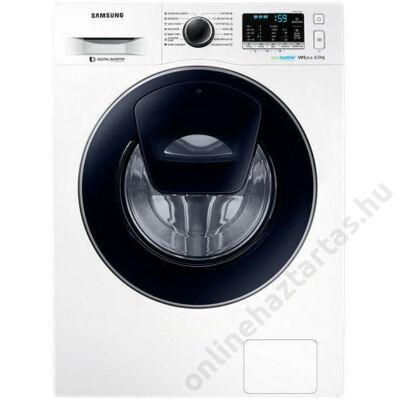 Samsung-WW80K5210VW/LE-AddWash-mosogep-Eco-Bubble