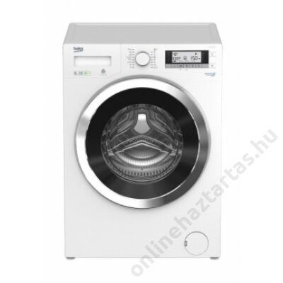Beko WMY91443LMB1 előltöltős mosógép 5 év garanciával