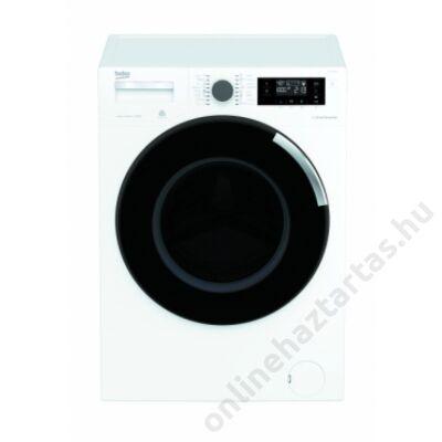 Beko WTV9744 XW0 előltöltős mosógép 5 év garanciával