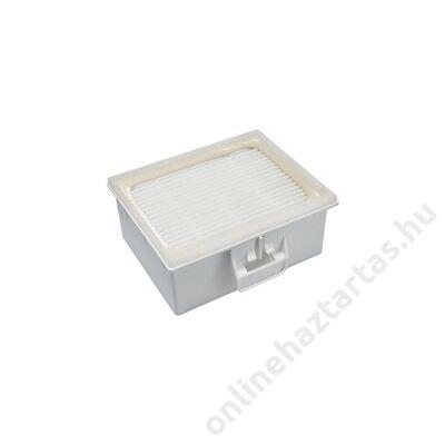 bosch-bbz156hf-hepa-higiéniai-szűrő
