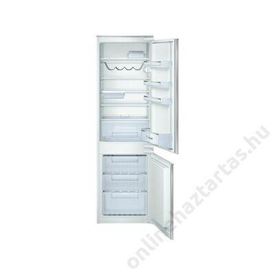 bosch-kiv34x20-hűtő-alulfagyasztós