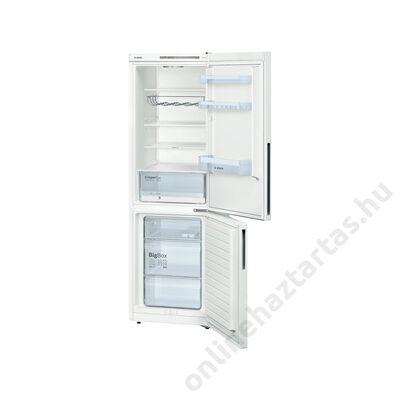 bosch-kgv36vw32-hűtő-alulfagyasztős