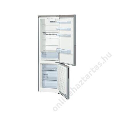 bosch-kgv39vl31s-hűtő-alulfagyasztós