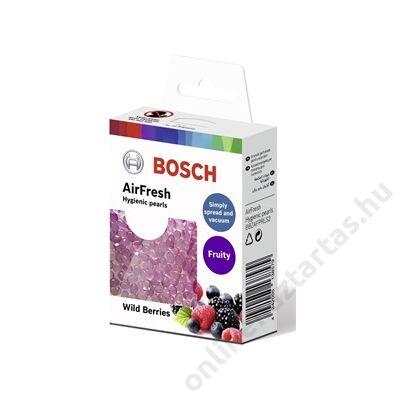 bosch-bbzafprls2-porszívófrissítő-granulátum