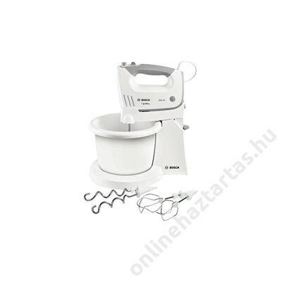 bosch-mfq36460-tálas-mixer