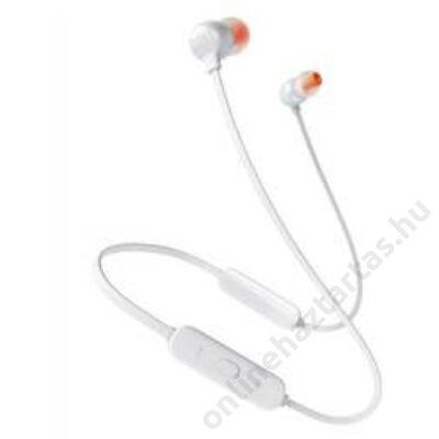 jbl-t115-fehér-bluetooth-fülhallgató