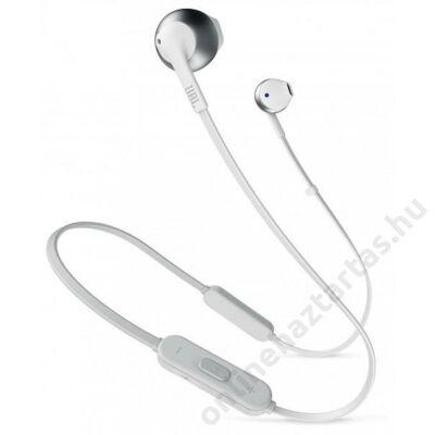 jbl-tune-205-bt-jblt205bt-bluetooth-sportfülhallgató-fehér