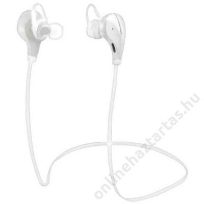 sal-bthp-2000-fehér-fülhallgató