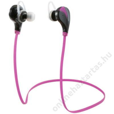 sal-bthp-2000-pink-fülhallgató