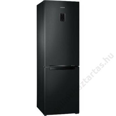 Samsung-RB33J3230BC/EF-Kombinált-hűtőszekrény