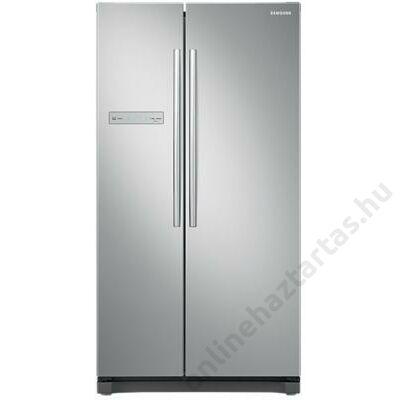 Samsung-RS54N3013SA/EO-SBS-hűtő