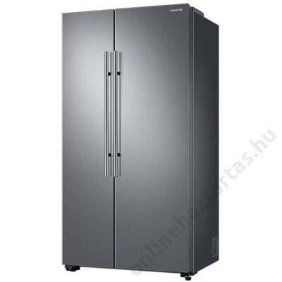 Samsung-RS66N8101S9/EF-amerikai-hűtőszekrény