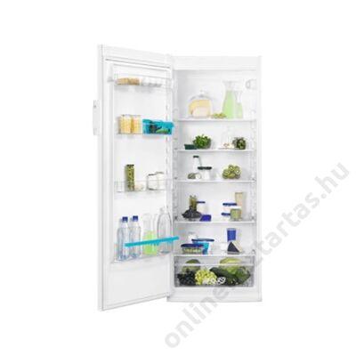 zanussi-zra33104wa-hűtőszekrény
