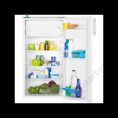 zanussi-zra17800wa-hűtőszekrény