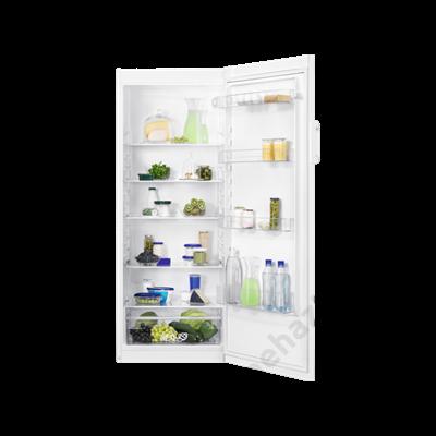 zanussi-zran32fw-hűtőszekrény