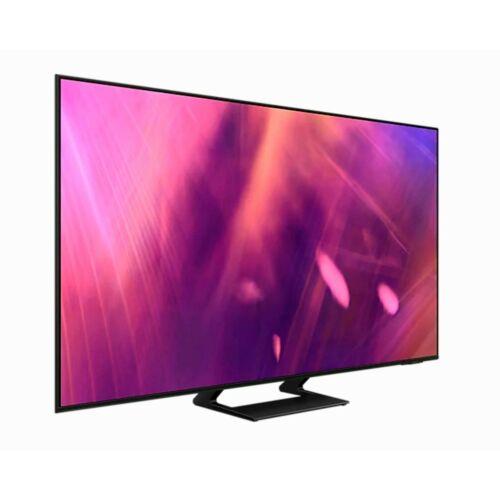 SAMSUNG UE55AU9002KXXH Crystal UHD 4K Smart LED TV