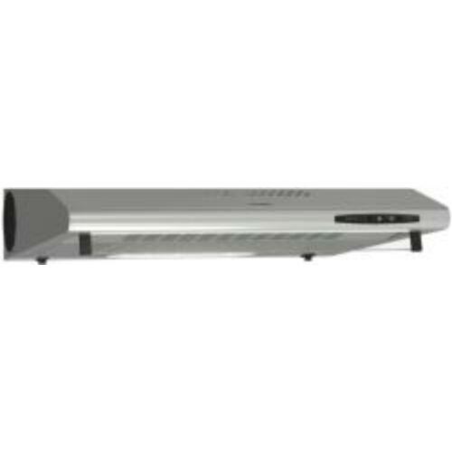 mora-op630x-bútor-elem-alá-építhető-páraelszívó